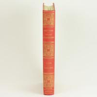 César Cascabel. 85 dessins de Georges Roux. 12 grandes gravures en chromotypographie. 2 grandes cartes en chromolithographie.