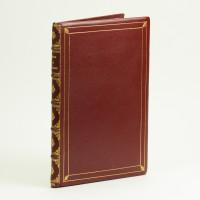 Érasme, l'Alsace, et son temps. Catalogue de l'exposition réalisée à la Bibliothèque nationale et universitaire de Strasbourg.