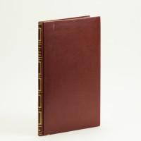 Notes biographiques sur Émile Küss, Professeur à la Faculté de Médecine, Maire de Strasbourg (1815-1871).