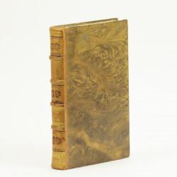 Liber miraculorum Sancte [sic Fidis (Éd.1897) - Bernard